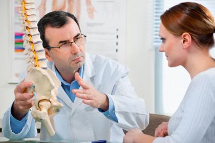 revmatolog-na-dom-spb